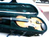 CREMONA Violin SV-130 w Case and Bow